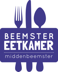 logo_beemster_eetkamer